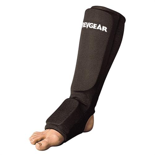 Revgear Revgear Stretch Shin Guard